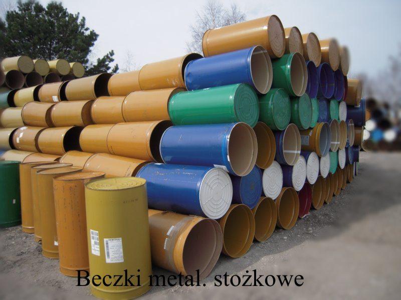 beczki-metalowe-lub-plastikowe (1)