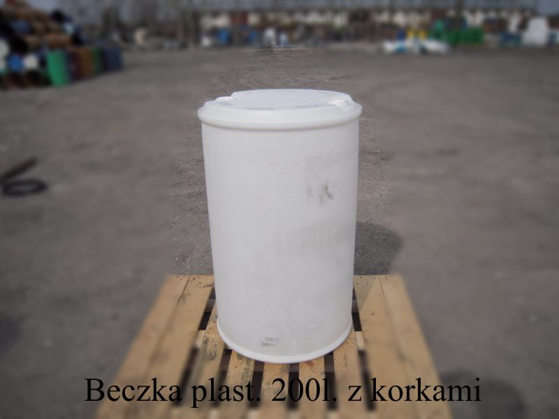 beczki-metalowe-lub-plastikowe (2)