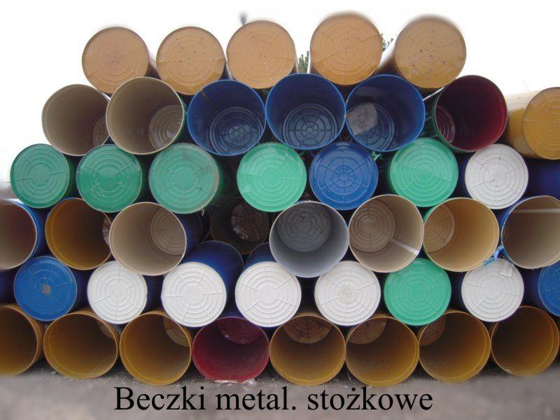 beczki-metalowe-lub-plastikowe (3)