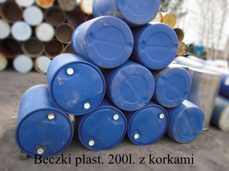beczki-metalowe-lub-plastikowe (4)