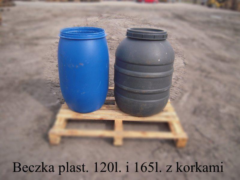 beczki-metalowe-lub-plastikowe (5)