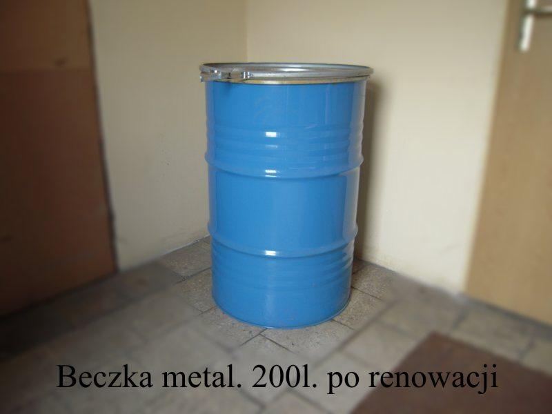 beczki-metalowe-lub-plastikowe (6)