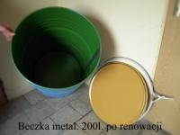 beczki-metalowe-lub-plastikowe (7)