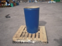 beczki-metalowe-lub-plastikowe