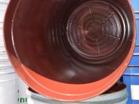 oferta-sprzedazy-beczek-plastikowych-metalowych-paletopojemnikow-22