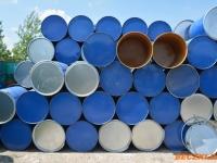 oferta-sprzedazy-beczek-plastikowych-metalowych-paletopojemnikow-15