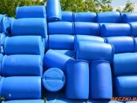 oferta-sprzedazy-beczek-plastikowych-metalowych-paletopojemnikow-4