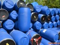 oferta-sprzedazy-beczek-plastikowych-metalowych-paletopojemnikow-5