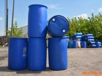 oferta-sprzedazy-beczek-plastikowych-metalowych-paletopojemnikow-12