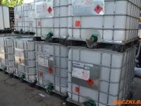 oferta-sprzedazy-beczek-plastikowych-metalowych-paletopojemnikow-35