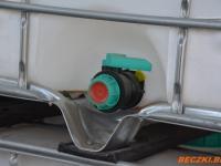 oferta-sprzedazy-beczek-plastikowych-metalowych-paletopojemnikow-37