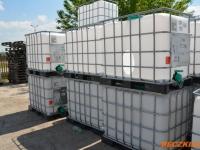 oferta-sprzedazy-beczek-plastikowych-metalowych-paletopojemnikow-41