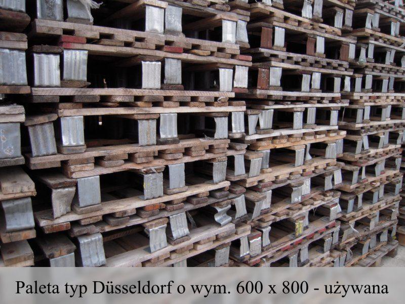 palety-dusseldorf-600x800 (1)