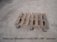 palety-dusseldorf-600x800 (2)