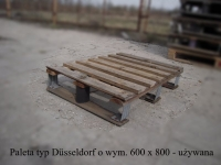 palety-dusseldorf-600x800 (3)