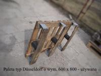 palety-dusseldorf-600x800 (4)