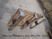 palety-dusseldorf-600x800 (5)