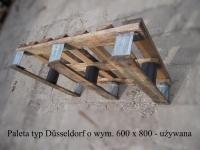 palety-dusseldorf-600x800 (6)