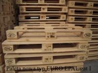 palety-euro-epal-gat1 (1)