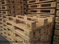 palety-euro-epal-gat1 (2)