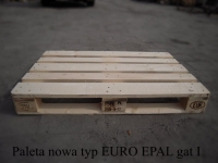 palety-euro-epal-gat1 (3)