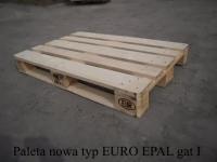palety-euro-epal-gat1 (4)