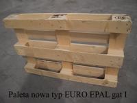 palety-euro-epal-gat1 (5)