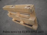 palety-euro-epal-gat1 (6)
