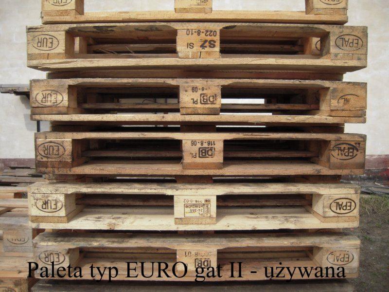 paleta-euro-2gat (3)