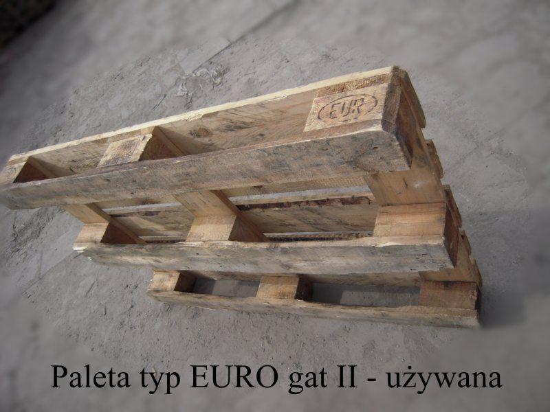 paleta-euro-2gat