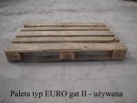 paleta-euro-2gat (4)