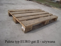 paleta-euro-2gat (5)