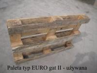 paleta-euro-2gat (6)
