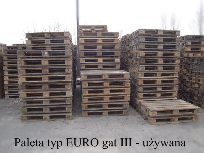 palety-euro-3gat (1)
