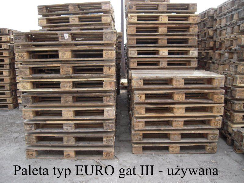 palety-euro-3gat (3)
