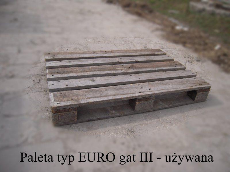 palety-euro-3gat (4)