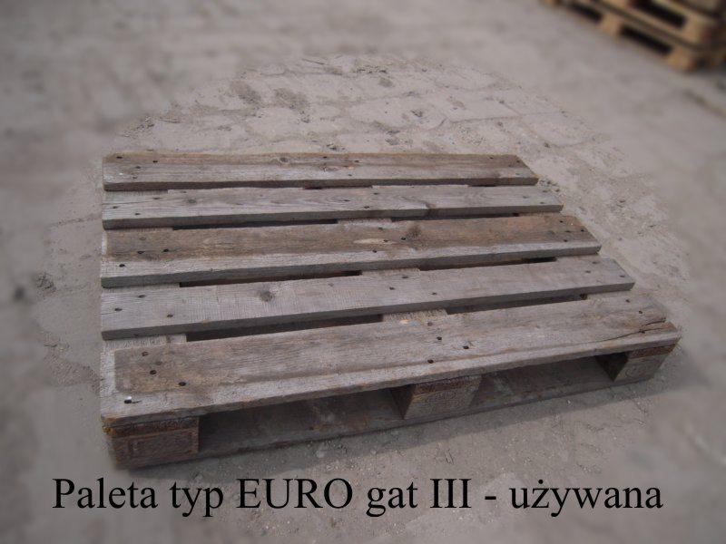 palety-euro-3gat (5)