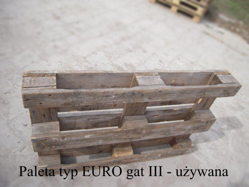palety-euro-3gat (8)