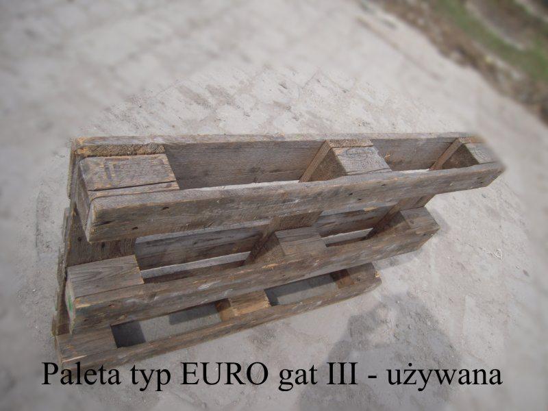 palety-euro-3gat