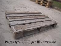 palety-euro-3gat (6)