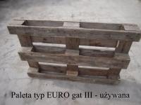 palety-euro-3gat (7)