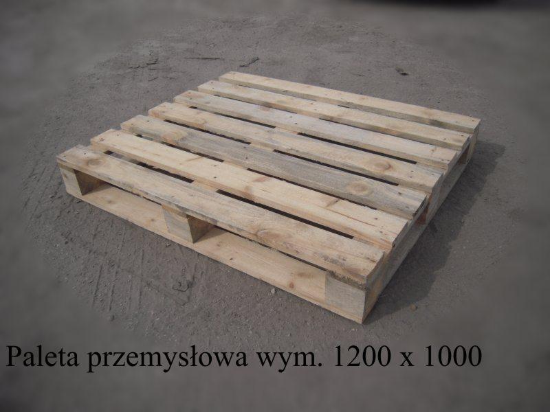 palety-przemyslowe-1200x1000 (1)
