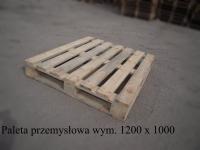 palety-przemyslowe-1200x1000 (2)