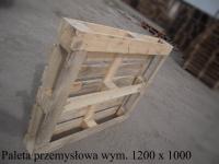 palety-przemyslowe-1200x1000 (3)