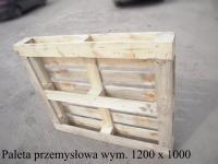 palety-przemyslowe-1200x1000 (4)