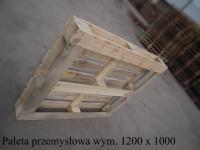 palety-przemyslowe-1200x1000 (6)