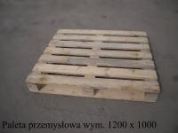 palety-przemyslowe-1200x1000