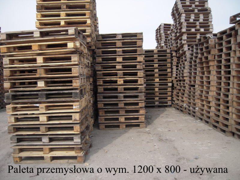 palety-przemyslowe-1200x800-uzywane (1)