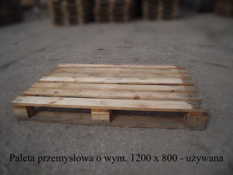 palety-przemyslowe-1200x800-uzywane (2)