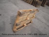 palety-przemyslowe-1200x800-uzywane (3)